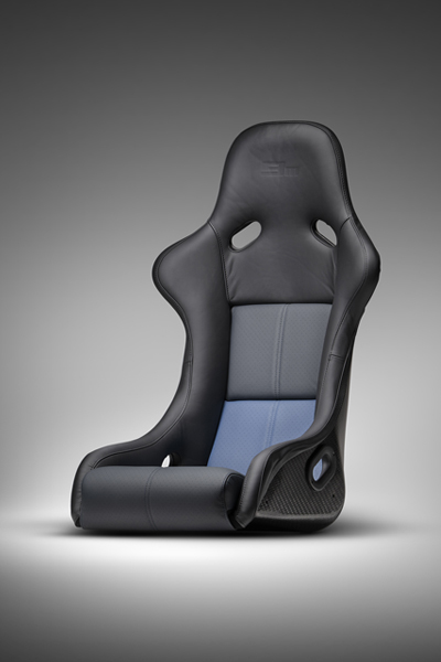 9m Performance Seats